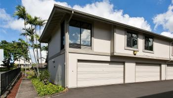 condo # 27, Waipahu, Hawaii - photo 1 of 11