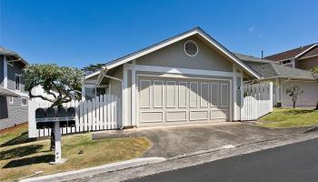 condo # , Pearl City, Hawaii - photo 1 of 1