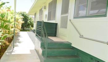 98-205 Kaulike Drive Pearl City - Rental - photo 2 of 18