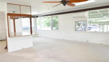 98-205 Kaulike Drive Pearl City - Rental - photo 3 of 18