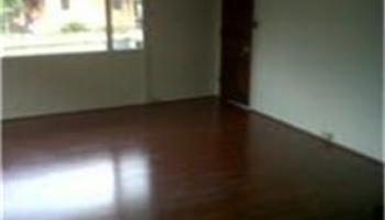 98218  Kanuku St Waimalu, Aiea home - photo 1 of 4