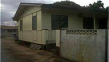 98218  Kanuku St Waimalu, Aiea home - photo 3 of 4