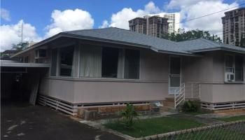 98-266 Hale Momi Pl Aiea - Rental - photo 0 of 20