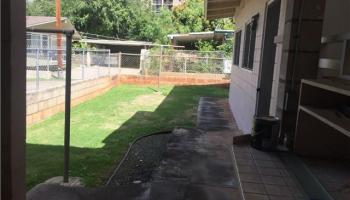 98-266 Hale Momi Pl Aiea - Rental - photo 3 of 20