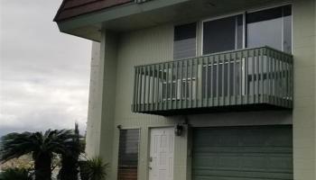 98-272 Ualo Street townhouse # K1, Aiea, Hawaii - photo 1 of 22