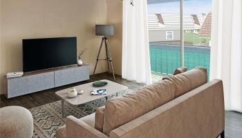 Pacific Village condo # L3, Aiea, Hawaii - photo 1 of 25