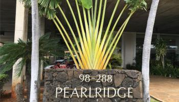 PEARLRIDGE SQUARE condo # 2907, Aiea, Hawaii - photo 1 of 15