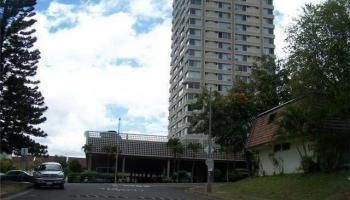 Pearlridge Square condo # 1202, Aiea, Hawaii - photo 1 of 14