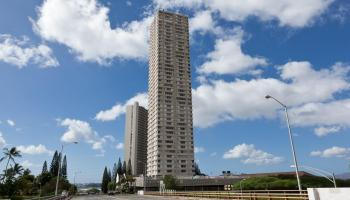 PEARLRIDGE SQUARE condo # 2907, Aiea, Hawaii - photo 1 of 15