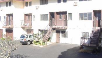Pearl Ridge Gdns & Twr condo # 3-105, Aiea, Hawaii - photo 1 of 11