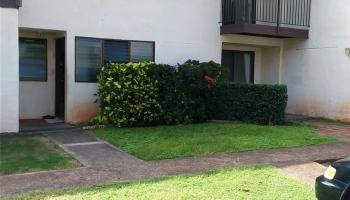 Pacific Village condo # P2, Aiea, Hawaii - photo 1 of 16