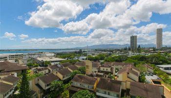 Park At Pearlridge condo # C1105, Aiea, Hawaii - photo 1 of 25