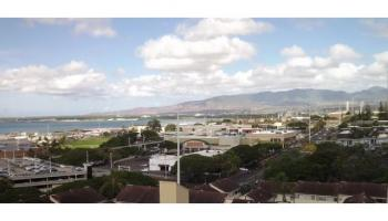 Park At Pearlridge condo # C-1205, Aiea, Hawaii - photo 1 of 22