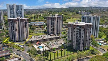 Park At Pearlridge condo # C702, Aiea, Hawaii - photo 1 of 23