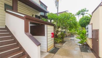 98-400 Koauka Loop townhouse # 427, Aiea, Hawaii - photo 1 of 23