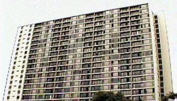 Pearl Regency condo # 2002, Aiea, Hawaii - photo 1 of 1