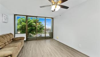 Highlander condo # 903, Aiea, Hawaii - photo 1 of 16