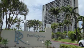 Pearl Regency condo # 2401, Aiea, Hawaii - photo 1 of 16