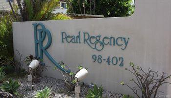 Pearl Regency condo # 2407, Aiea, Hawaii - photo 1 of 10