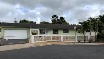 98005  Kaluamoi Place ,  home - photo 1 of 11
