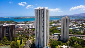 Pearl 2 condo # 10H, Aiea, Hawaii - photo 1 of 24