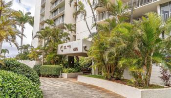 Pearl 2 condo # 11C, Aiea, Hawaii - photo 1 of 11