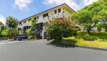 98-259 Ualo Street townhouse # P2, Aiea, Hawaii - photo 1 of 16