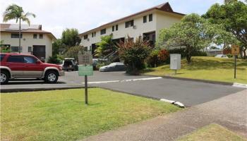 Village West The condo #3 (20/470), Aiea, Hawaii - photo 3 of 24