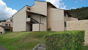 Chateau Newtown Vlg 1 condo # 304, Aiea, Hawaii - photo 1 of 11