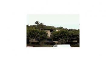 98426 Kilinoe St townhouse # 3/310, Aiea, Hawaii - photo 1 of 5