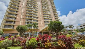 Highlander condo # 410, Aiea, Hawaii - photo 1 of 25