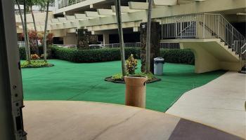 HIGHLANDER condo # 1008, Aiea, Hawaii - photo 1 of 9