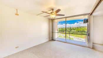 Highlander condo # 1203, Aiea, Hawaii - photo 1 of 15