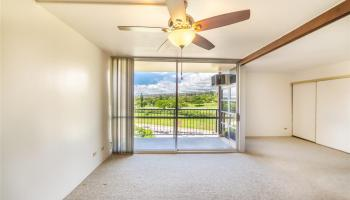 Highlander condo # 1203, Aiea, Hawaii - photo 5 of 15