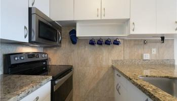 Highlander condo # 1509, Aiea, Hawaii - photo 4 of 22
