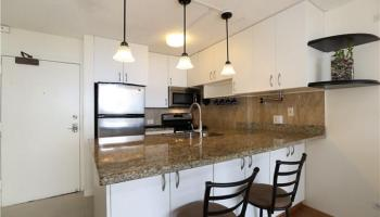 Highlander condo # 1509, Aiea, Hawaii - photo 5 of 22