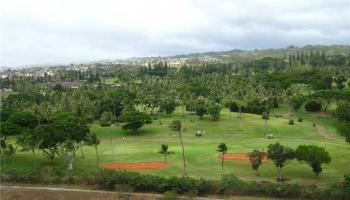 Highlander condo # 1601, Aiea, Hawaii - photo 1 of 10