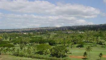 Highlander condo # 1803, Aiea, Hawaii - photo 1 of 7
