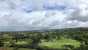 Highlander condo # 1804, Aiea, Hawaii - photo 2 of 7