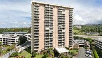Highlander condo # 208, Aiea, Hawaii - photo 1 of 11