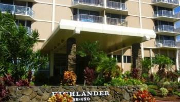 Highlander condo # 301, Aiea, Hawaii - photo 1 of 24