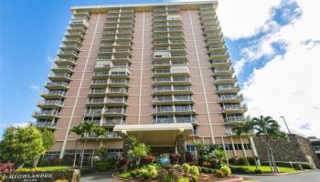 Pearl 2 condo # 8G, Aiea, Hawaii - photo 1 of 11