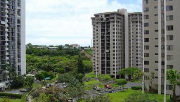 Highlander condo # 509, Aiea, Hawaii - photo 5 of 6