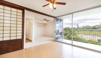 Highlander condo # 704, Aiea, Hawaii - photo 4 of 25