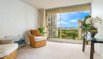Pearl Ridge Gdns & Twr condo # 3-102, Aiea, Hawaii - photo 1 of 11