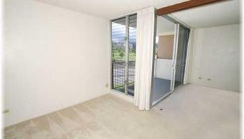 Highlander condo # 804, Aiea, Hawaii - photo 3 of 10