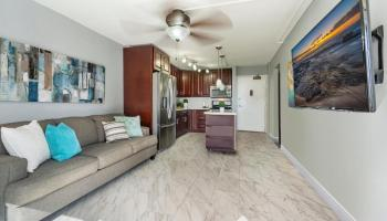 Highlander condo # 1504, Aiea, Hawaii - photo 1 of 9