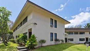 Tropicana Village-Aiea condo # 392, Aiea, Hawaii - photo 1 of 13