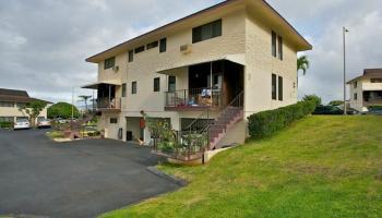 Tropicana Village-Aiea condo # 442, Aiea, Hawaii - photo 1 of 22