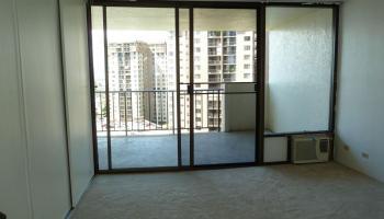 Pearl 1 condo # 14J, Aiea, Hawaii - photo 2 of 4